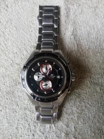 9e5f2e1ded84 Reloj Casio Edifice 2328 Ef 503 - Reloj Casio de Hombre en Mercado Libre  Venezuela