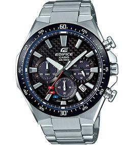 1a591aeab60b Extensible Casio Edifice - Relojes en Mercado Libre México