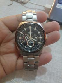 032e7bcfee18 Reloj Casio Edifice Ef 106 - Relojes en Mercado Libre Venezuela