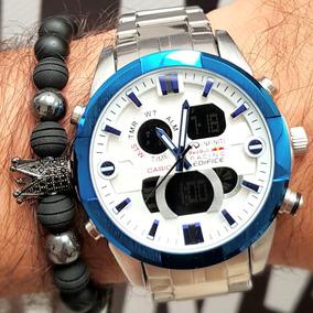 9c0fc70d3d7a Casio Edifice Deportivos - Relojes para Hombre en Mercado Libre Colombia