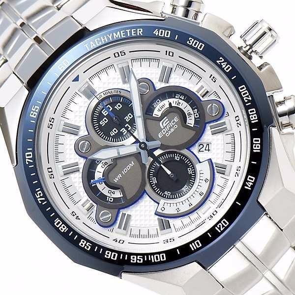 Reloj Casio Edifice Varios Modelos Nuevos Hombre Mujer -   89.990 en ... 09590f4ddaaa