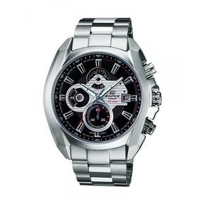 e4010c7fa21b Reloj Casio Crono Ef 543 D Sebastian Vettel Red Bull