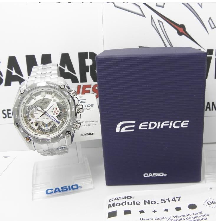 1f6502370eef Reloj Casio Ef 550d 100% Original Línea Red-bull -   449.000 en ...