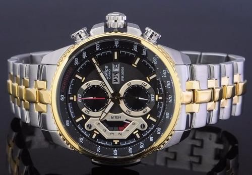 reloj casio ef 558sg 100% original envio gratis inmediato!!!