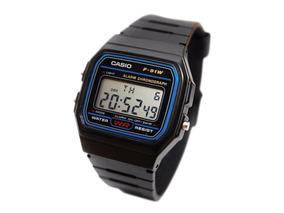 2ac1a1b92a94 Reloj Casio Metalico Liverpool Hombre - Reloj de Pulsera en Mercado ...