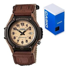 5020 Libre Casio Ft Reloj Mercado México Forester En 2YWHED9I