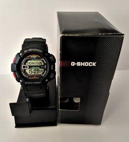 De La Araucanía Casio Mtp Relojes Hombres Libre 1039 En Mercado xdoeWrBC