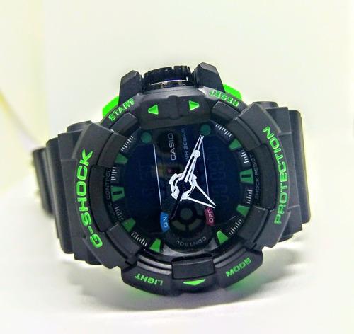 Reloj Casio G Shock 27 990 En Mercado Libre