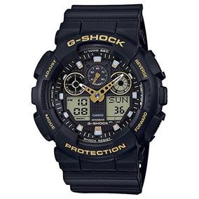 ae267c5bd579 Correa Reloj Puma - Relojes Casio de Hombres en Santiago en Mercado ...