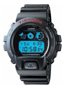 Barrio Shock Reloj G Belgrano Dw 6900 1v Casio OriginLocal htrdCsQx