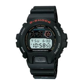 Reloj Casio G shock Dw6900 1v
