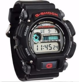 Reloj Casio G shock Dw9052