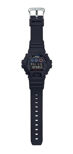 reloj casio g-shock especial de color dw-6900bmc-1