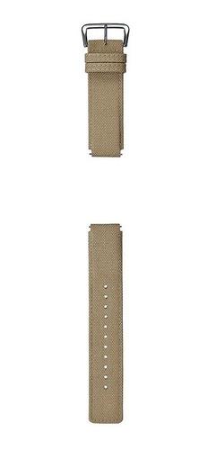 reloj casio g-shock g-steel gst-b300e-5