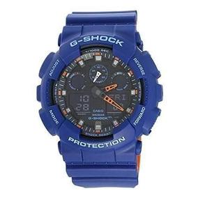 97343b25bab8 Relojes Casio G Shock 5229 Ga 120 - Relojes de Hombres en Mercado Libre  Chile
