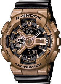 2b48366c14ef Casio G Shock - Reloj para de Hombre Casio en Mercado Libre México