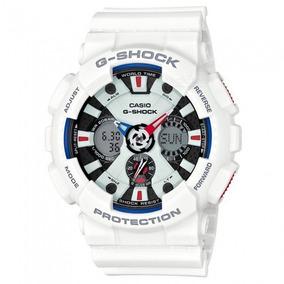9d7f426fae02 Casio G Shock Ga 120 1a - Relojes en Mercado Libre Colombia