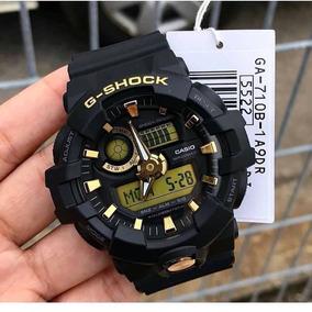 c93ae52500db Relojes Reloj Casio Gba 400 1a9 Masculinos - Joyas y Relojes en Mercado  Libre Perú