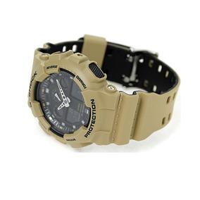 1a511533aa6f Relojes Casio para Hombre en Risaralda en Mercado Libre Colombia