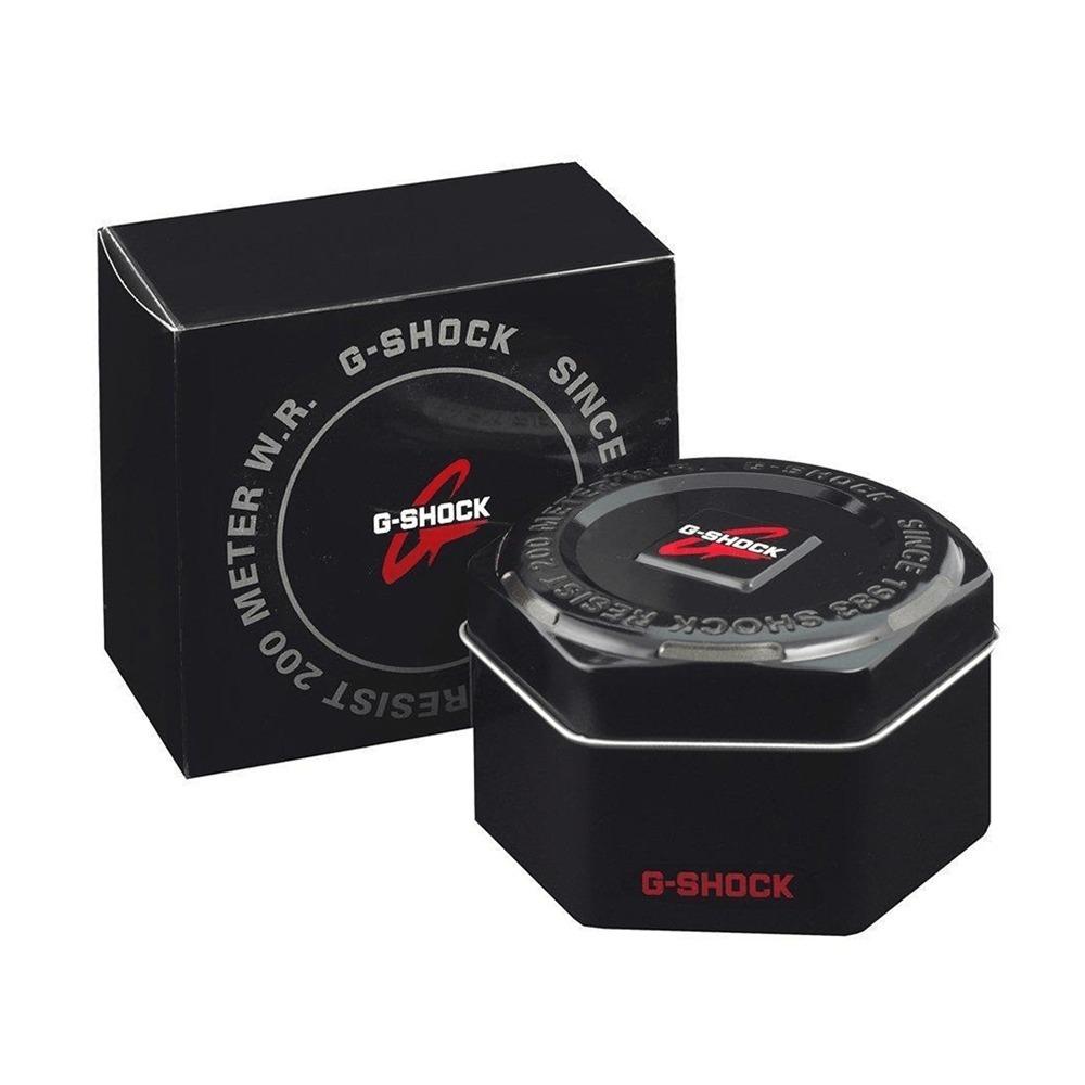 Reloj Casio G Shock Ga100mb 1a Original Siempre Originales S 409 Gshock 1adr Ga 100mb Cargando Zoom