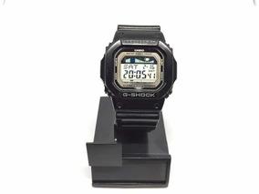 2339849a5f53 Reloj Casio G Shock Glx-5600 G-lide Usado 100% Original