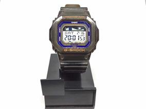 24309bd5045e G Shock - Relojes Casio de Hombres en Mercado Libre Chile