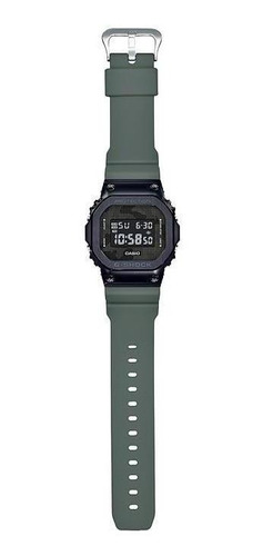 reloj casio g-shock gm-5600b-3