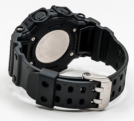 Reloj 56 Edicion Casio Shock Militar G Mineral Cristal Gx D2WEIeHbY9