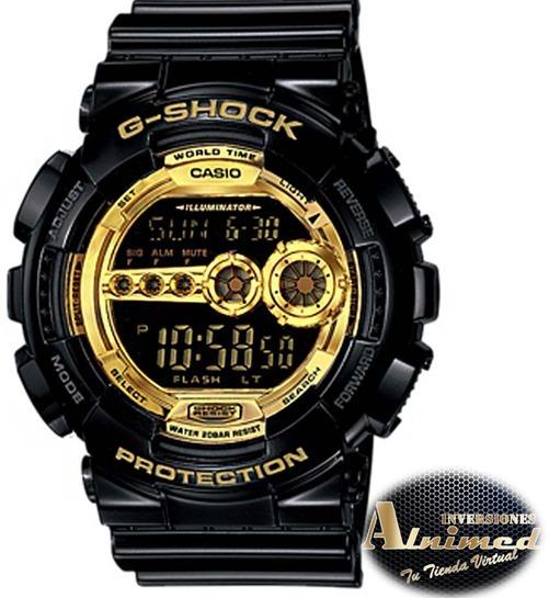 3263 O 200 G 000 Cambio Especial Shock Bs1 Casio Md Edi 120Vendo Reloj 00 DeIEH29WY