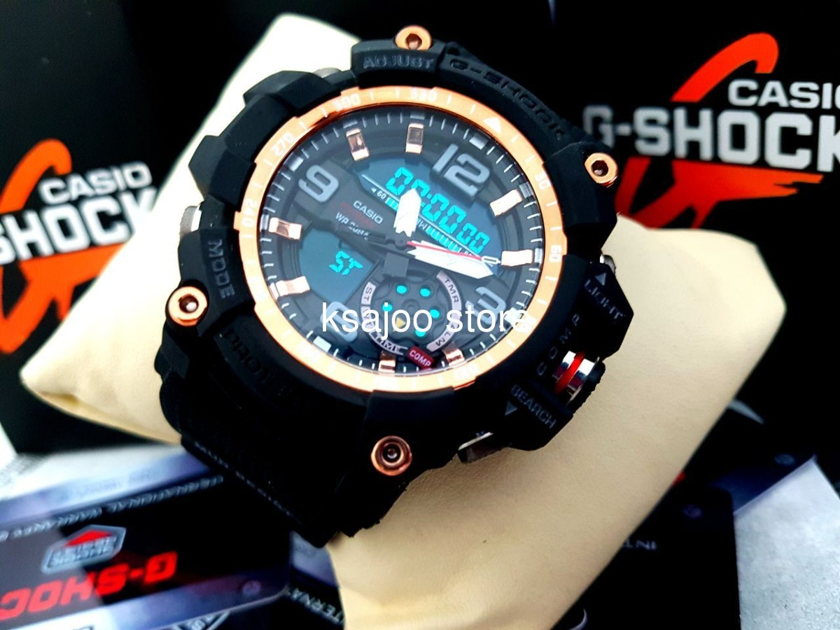 13721b47886 reloj casio g shock militar hombre camuflado precio colombia. Cargando zoom.