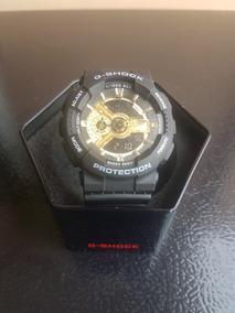 a66992bd551b Reloj Marca Krew Modelo Relojes Masculinos Casio - Joyas y Relojes en  Mercado Libre Perú