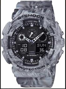 1f2ad77b7d14 Reloj Casio G Shock Ultimo Modelo En El Mercado