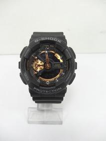 0be04a4294df Relojes Casio G Shock Usados - Relojes para Hombre