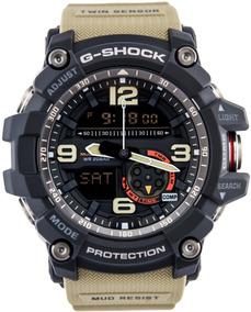 98f3a82d85dc Audifonos Master G Relojes - Joyas y Relojes en Mercado Libre Perú