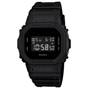 f4267950fc2d Reloj Acuatico Casio Relojes Masculinos - Joyas y Relojes en Mercado Libre  Perú