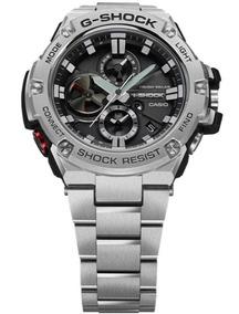 f688a5610606 Reloj Casio G Shock Resist 2759 - Reloj para de Hombre en Mercado ...