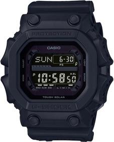 Reloj Caja En Shock 100Nuevo Solar Gx Casio 56bb G 1 rxBeoQdCW