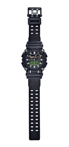 reloj casio g-shock youth ga-900e-1a3