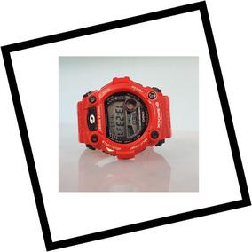 721a763c7ab1 Reloj G Shock - Relojes Casio Deportivos de Hombres en Mercado Libre Chile