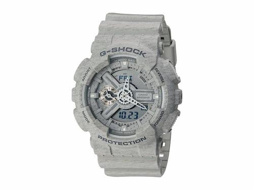 reloj casio gshock ga-110ht-8adr_ao2