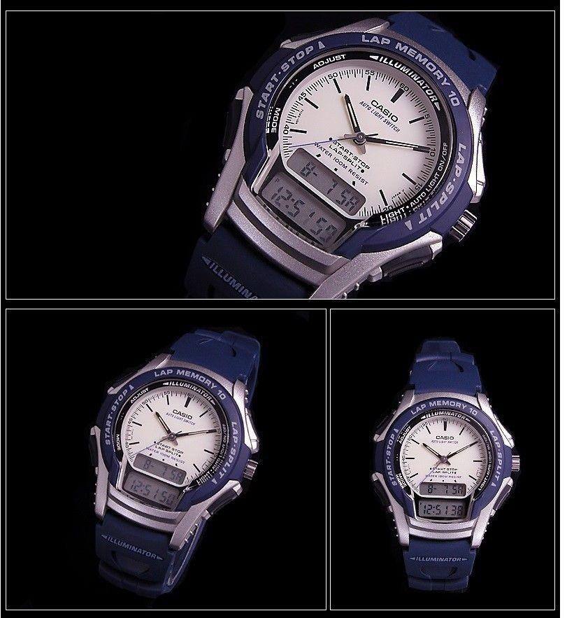4e8af21010d6 reloj casio hombre D NQ NP 17120 MCO20133590101 072014 F