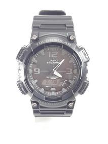7f9729985f06 Reloj Deportivo Sumergible Relojes Casio - Joyas y Relojes en Mercado Libre  Uruguay