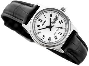 6383e00c4151 Elegante Reloj Pulsera Vestir Hombre - Relojes Pulsera en Mercado Libre  Argentina