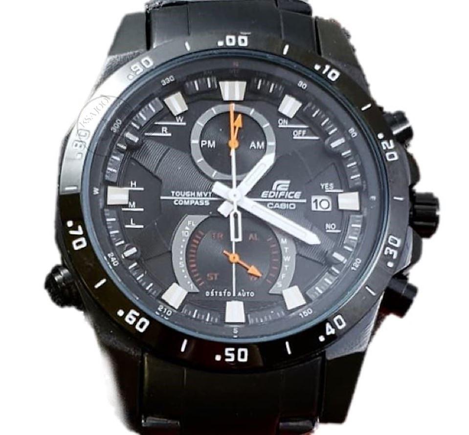 fab5c7292aec reloj casio hombre deportivo edifice baratos precio colombia. Cargando zoom.