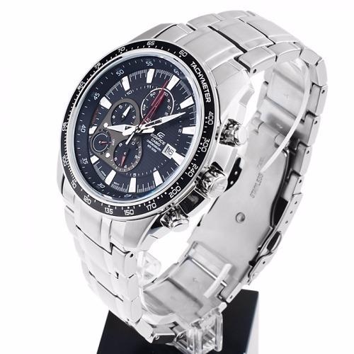 84cbe5843c13 Reloj Casio Hombre Edifice Ef-545d-1a Envio Gratis -   15.073