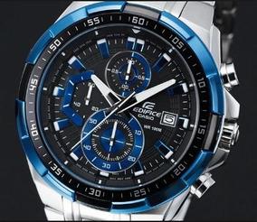 4c0f5393ece4 Casio Edifice 8031 Deportivos - Relojes para Hombre en Tolima en Mercado  Libre Colombia