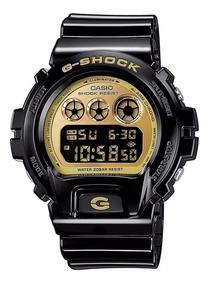 Dw Gratis Reloj 6900cb 1d Hombre Shock Envio G Casio uTlJ3K5cF1