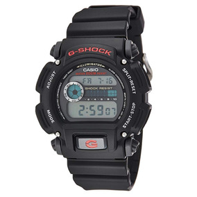 Reloj Casio Hombre G shock Dw9052 1v
