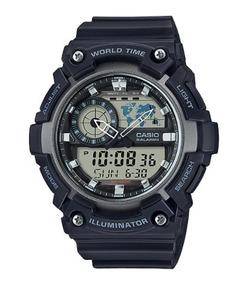 7307826609fa Reloj Hombre Mar Del Plata en Mercado Libre Argentina