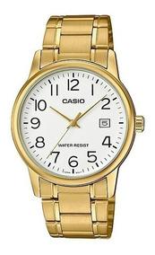 Mercado 1039 Relojes Mtp Hombres De En Casio Libre Chile Exclusivos zSUVqMp